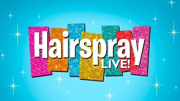 hairspray-live.jpg